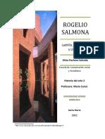 RogelioSalmonadocumento.docx