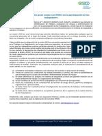 Nota-de-Interés-Laboral-16
