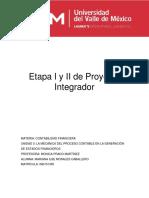 A7_MIMC.pdf