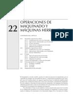 fundamentos-de-manufactura-moderna-mikell-p-groover-521-662.pdf