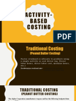 1.-Activity-Based-Costing.pptx