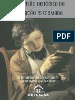 E-book-volume-1.pdf