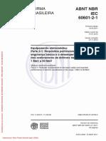 NBR IEC 60601-2-1.pdf