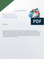 Nokia_Future_of_Operations_White_Paper_EN.pdf
