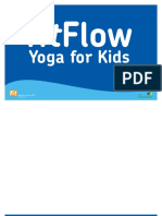 fitFlow_Cards.pdf