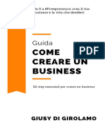Come-creare-un-business