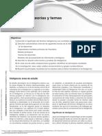 Pruebas_psicológicas_una_introducción_práctica_(2a..._----_(CAPÍTULO_7_INTELIGENCIA_TEORÍAS_Y_TEMAS).pdf
