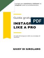 Guida_instagram_aggiornata_al_5_luglio_2019