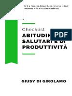 Guida-abitudini-salutari-e-produttivita_