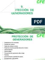 proteccic3b3n-de-generadores