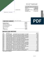AD424102-A040-436A-A362-A71875DB276D-list.pdf