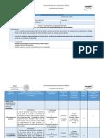 Planeación S6 M5 2020.pdf