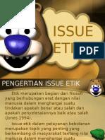 387589974-isu-etik