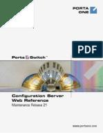 ConfServer_WebRef_MR21