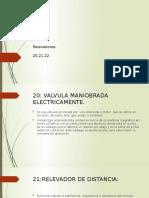 equipo-garista-protecciones-2021-y-22.pptx