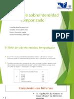 equipo-lupita-proteccion-relc3a9-51.pptx