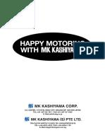 Kashiyama_2009.pdf