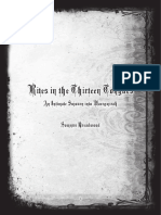 Rites in the Thirteen Tongues.pdf