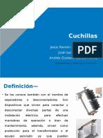 ExpCuchillas.pptx