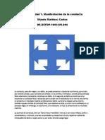 APOYO m5_u2_s4.pdf