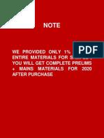 general-studies_upsc_2020_Feb20_sample_3