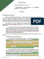 21.People_v._Calantiao_y_Dimalanta.pdf