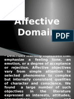 Topic-8-Affective-Domain.pptx