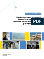 Artículo-Propuesta-para-una-psicoterapia_G-de-la-Parra-y-otros_CPoliPúblicas-UC_junio2019.pdf