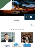 Dragons Den Evolving Business Model -- AKM Alamin.pdf