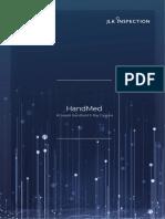 HandMed (English).pdf