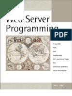 John.wiley.and.Sons.web.Server.programming.ebook KB