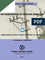 Bescom-Report.pdf