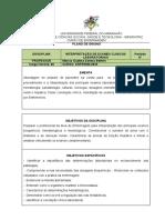 Interpretação de Exames.pdf