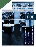 ScatiDAT-ScatiWatcher-6en