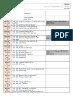 O2_2020_Course timetable