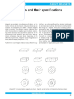 Magnet_Specifications.pdf