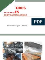 Reactores_Ideales (1).pptx
