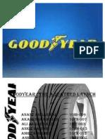 Goodyear Presentation
