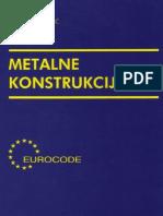 Androic_-_Metalne_konstrukcije_1