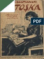 Netoska-Dostoievski-sa.pdf