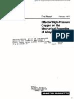 19770011306.pdf