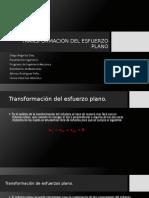 Transformación del Esfuerzo Plano Diego Andres (1)