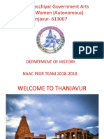 WELCOME_To_NAAC_23_03_2019 (1).pptx