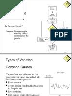 Basic Chart Concepts