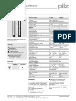 Digital Input_OutputP10 DIO