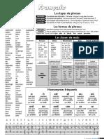 sous-main_francais.pdf