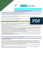 JR13_CIRCULARES INTERNAS - 6_2020.pdf