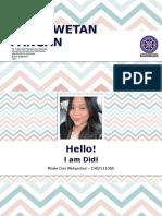 PPT Pengawetan (Kimia Pangan S2ITP) (1).pptx