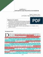 Sobre el concepto de política exterior. Rafa V..pdf
