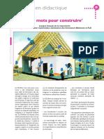 Article - les mots pour construire e.l.pdf